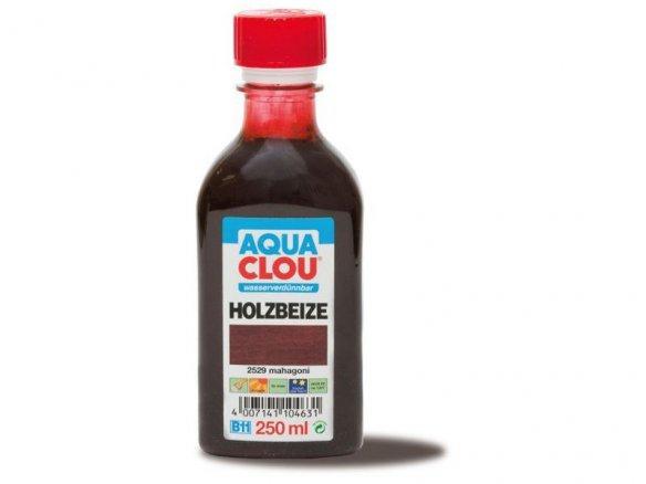 Nogalina Clou Aqua B11