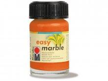 Pintura inmersión de marmolear Marabu easy marble