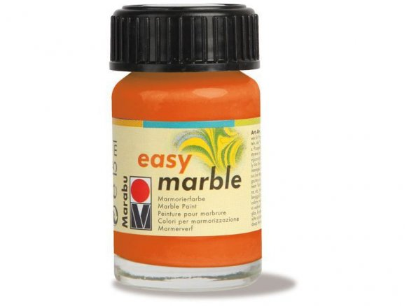 Marabu Easy Marble Tauchmarmorierfarbe