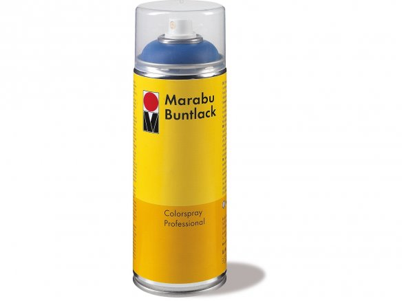 Marabu Buntlack-Spray