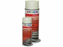 Dupli-Color glow-in-the-dark spray