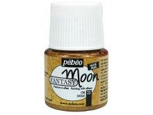 Pintura con efecto martillado Pebeo Fantasy Moon