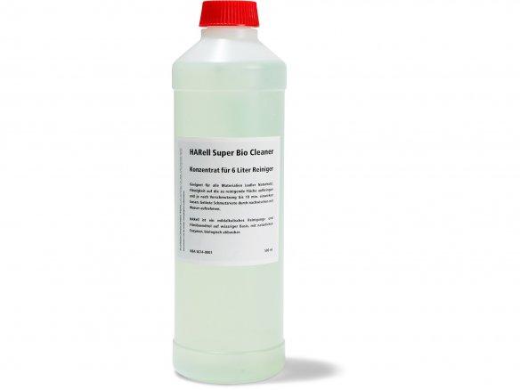 Harell Reinigungsmittel für Linoleum