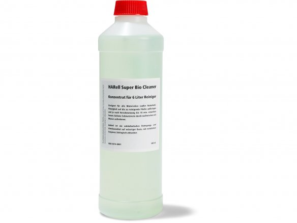 Detergente per linoleum Harell