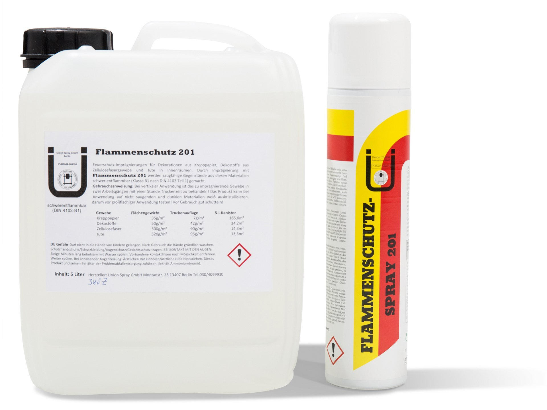 Spray ignifugo per legno colori per dipingere sulla pelle for Spray sanificante per condizionatori leroy merlin