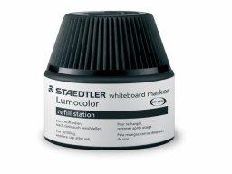 Staedtler Lumocolor whiteboard refill station