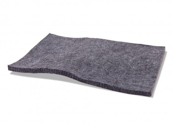Pricking mat