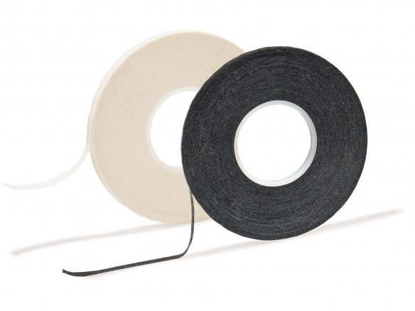 Fine Line crepe draping tape