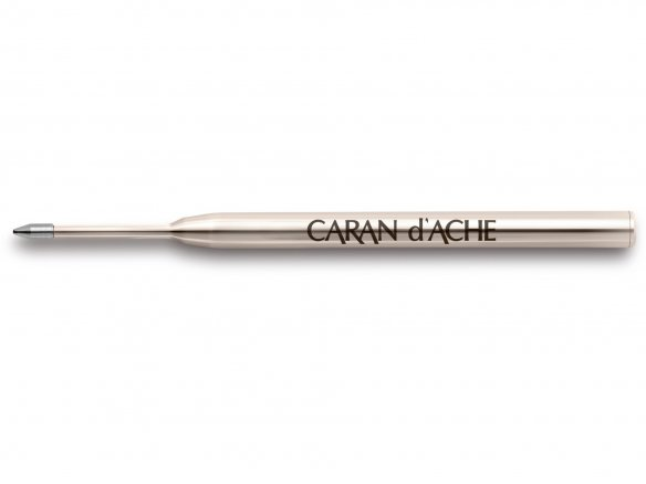 Refill cartridge for Caran d'Ache 849