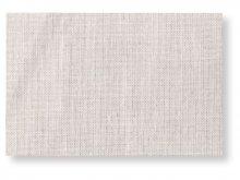 Tela de algodón M, cruda