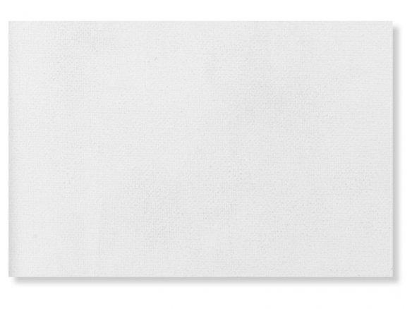 Tela de algodón H, imprimada