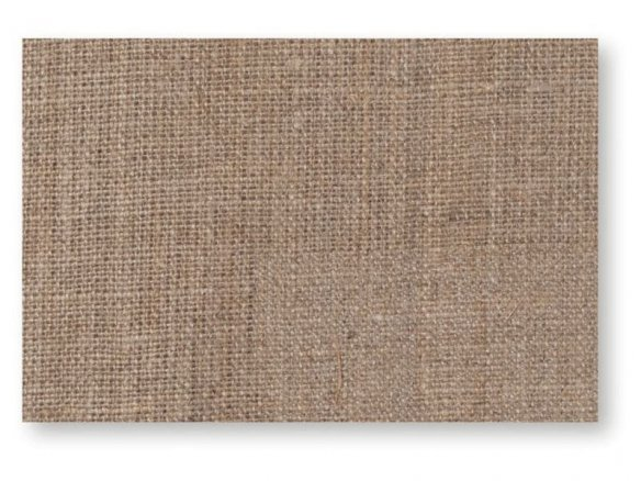 Linen fabric L, untreated