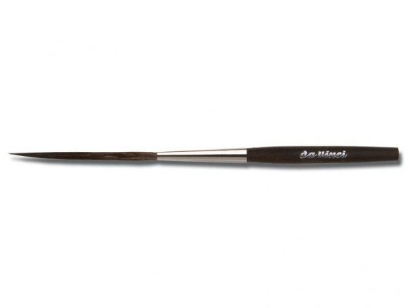 Da Vinci striper, extra long, short handle