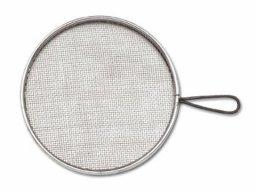 Filtro per tecnica a spruzzo