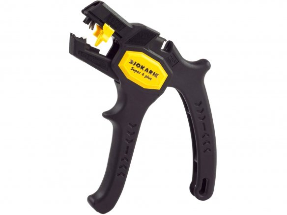 Jokari Super 4 plus wire stripper