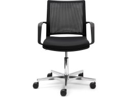 Wagner W70-3D office chair