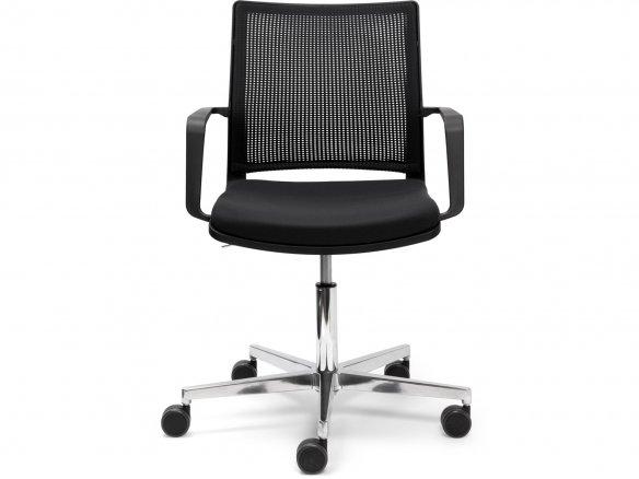 Comprar Silla de oficina W70-3D, Wagner online | Modulor