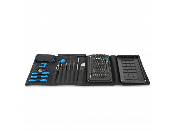 Port/átiles y otros Electr/ónicos Kit de herramientas Pro Tech Reparar M/óviles Smartphones iFixit Pro Tech Toolkit