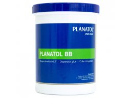 Planatol bookbinding glue BB