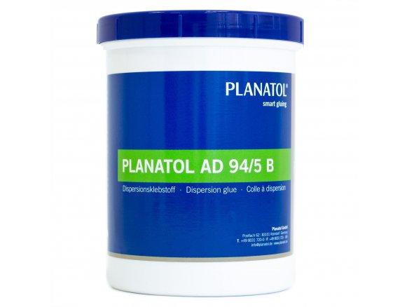 Planatol bookbinding glue AD 94/5 B