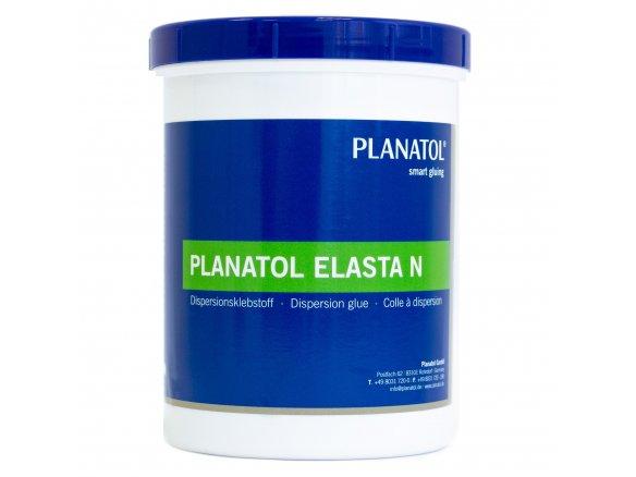 Planatol bookbinding glue Elasta N