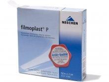 Neschen paper mending tape, filmoplast P