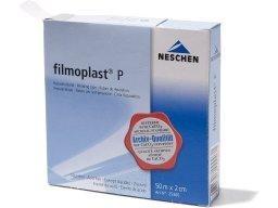 Cinta adhesiva de papel Neschen filmoplast P