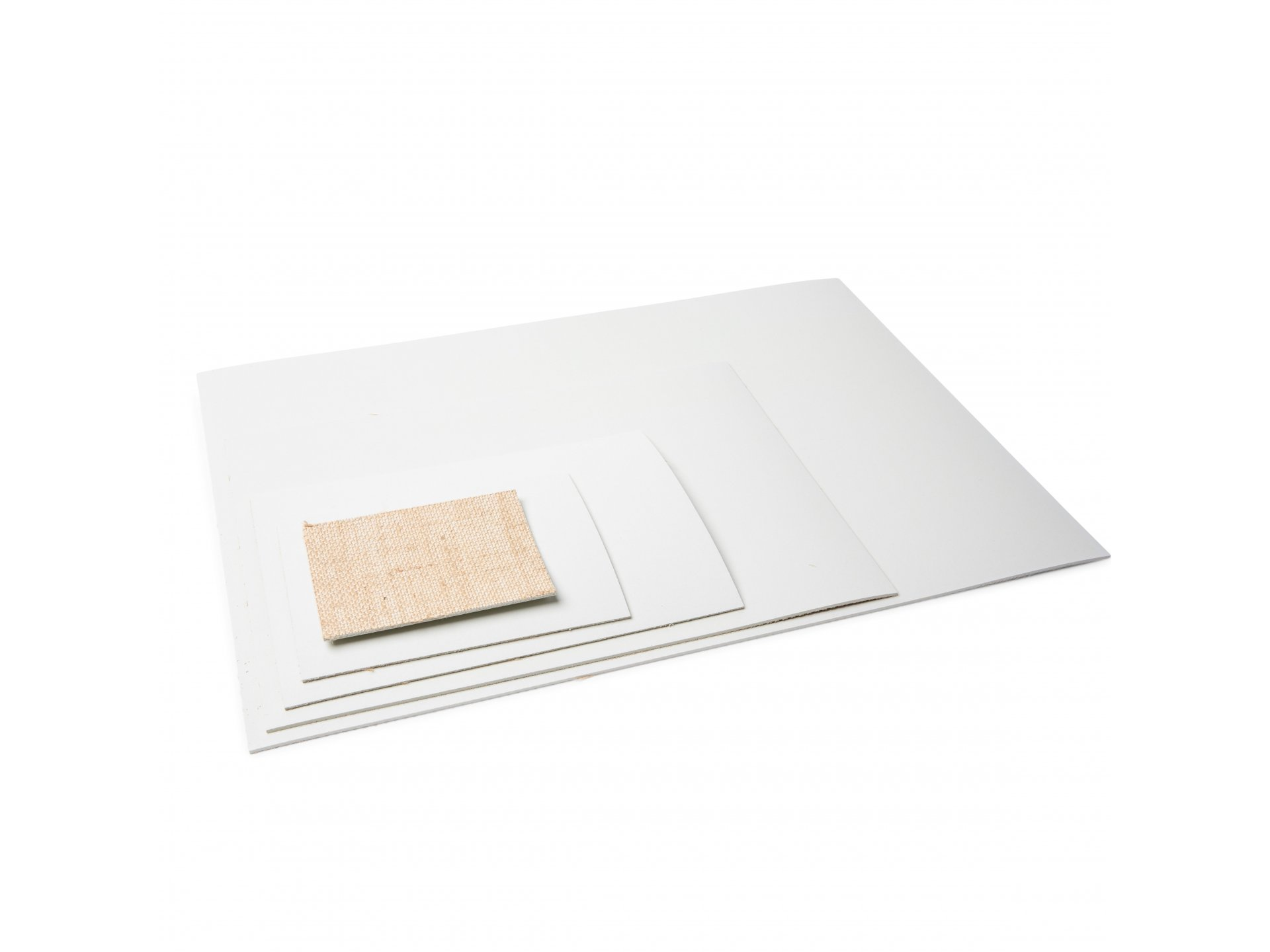 Buy Dlw Linoleum Sheets Online At Modulor Online Shop