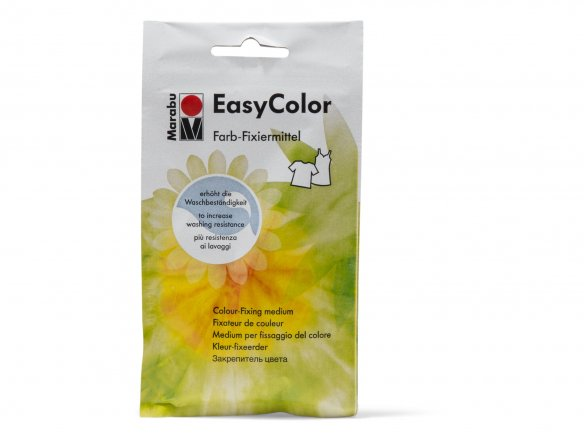 Marabu EasyColor batik and colouring dye