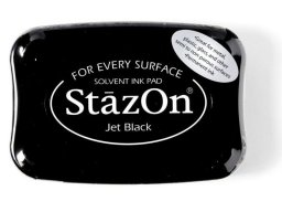StazOn stamp pad, for every surface