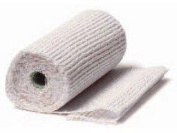 Plaster bandages