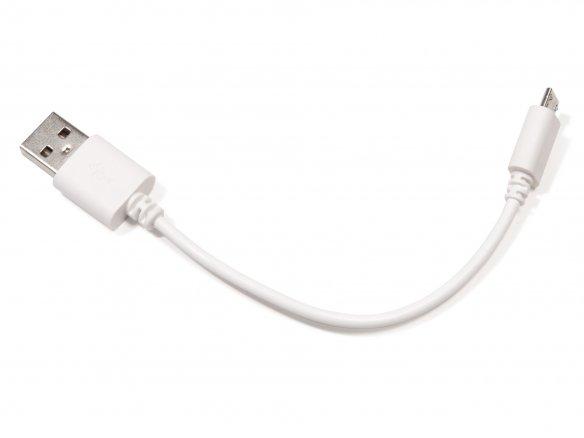 Sonnenrepublik Cable, Micro USB - USB