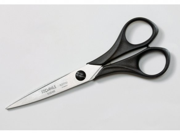 Dahle professional scissors