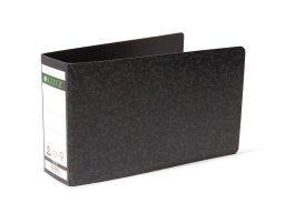 Leitz 1076 standard folder  with 180° mechanism