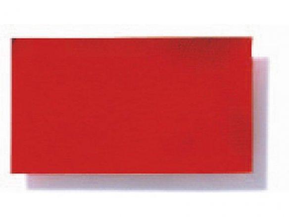 Buy Rigid-PVC mirror-film, thin, coloured, smooth, th=0 035