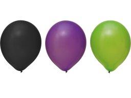 Luftballons opak