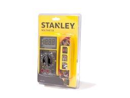 Stanley Multimeter STHT0-77364