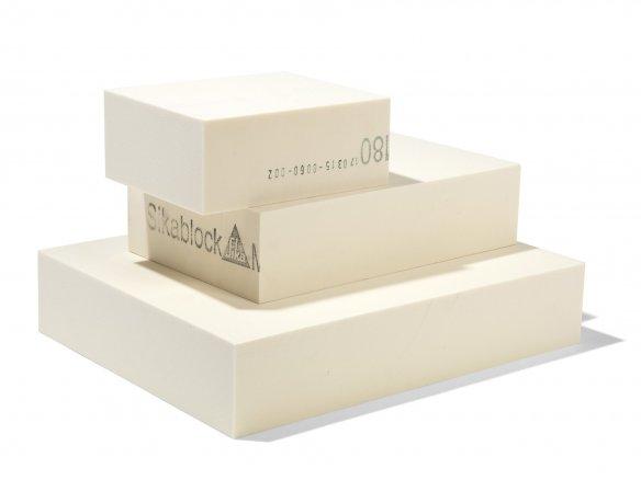 SikaBlock PUR rigid modelling foam M80