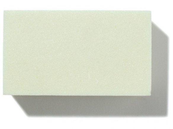 Schiuma rigida in PUR SikaBlock M150 per plastici
