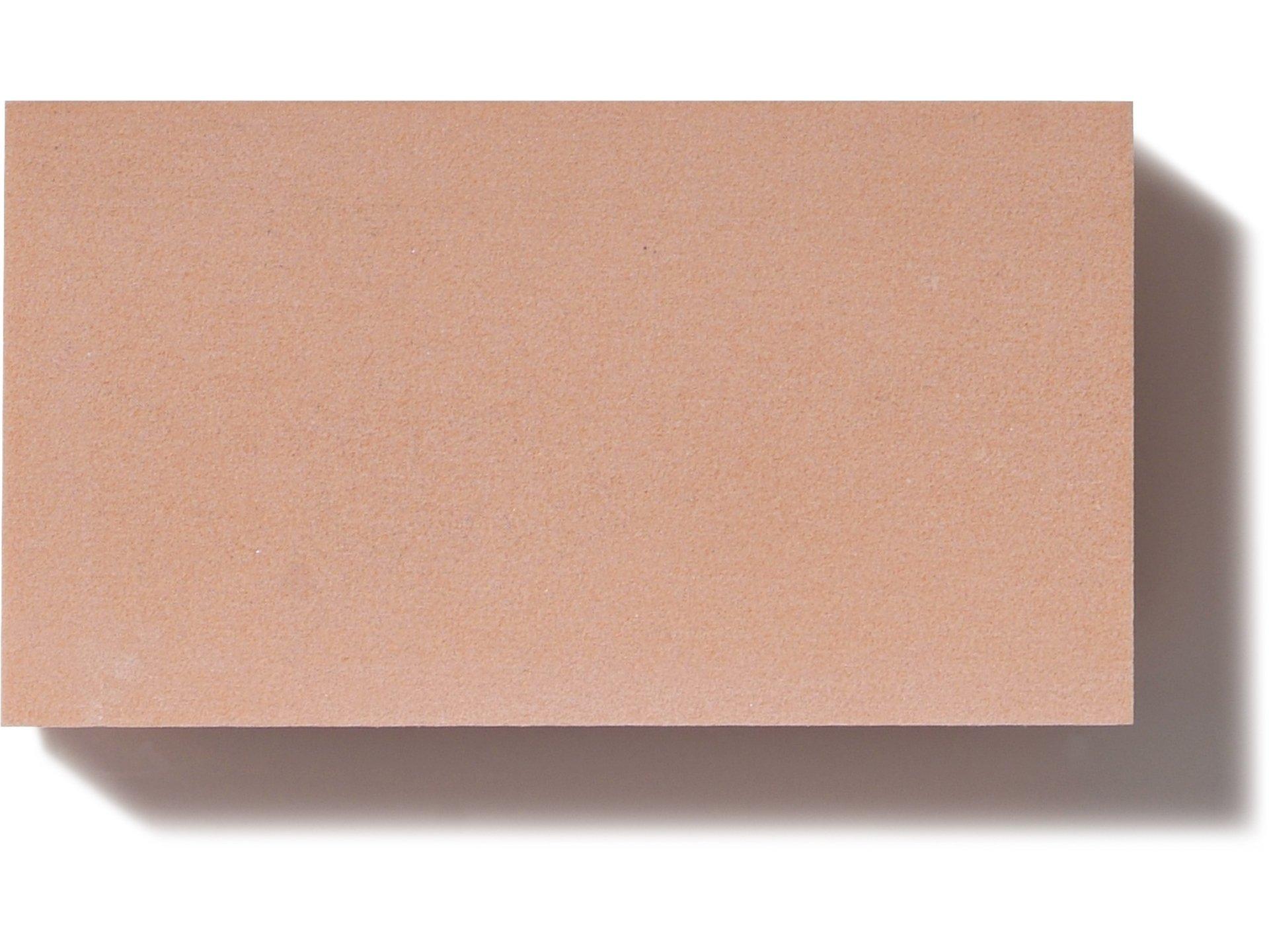sikablock pur modellplatte m450 kaufen modulor. Black Bedroom Furniture Sets. Home Design Ideas