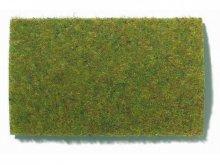 Noch Grasfaser-Matte