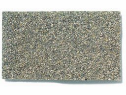 Noch stone gravel mat