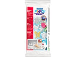 Fimo Air Light modeling clay 8132