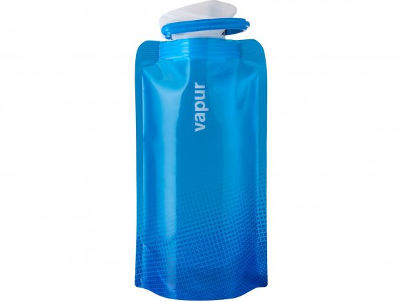 Vapur Shade, folding bottle