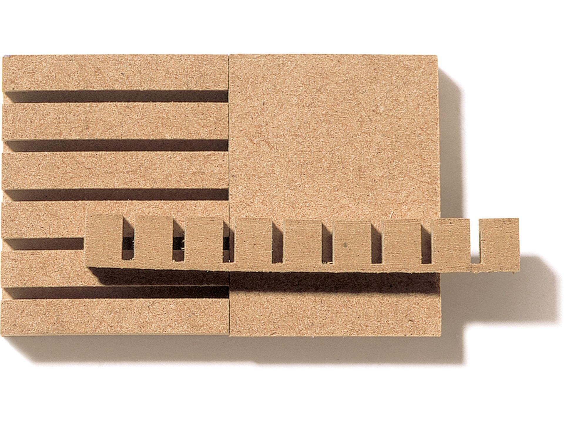 Mdf form biegsam im zuschnitt online kaufen modulor