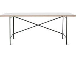 Tisch  Tisch E2 (Set) jetzt online kaufen | Modulor