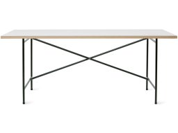 Tisch E2 (Set)
