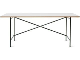 Tisch zeichnung  Tisch E2 (Set) jetzt online kaufen | Modulor