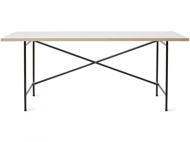 Tisch E2 Set Jetzt Online Kaufen Modulor