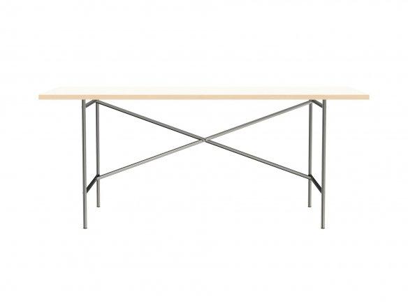 Tisch E2 (Set) jetzt online kaufen   Modulor